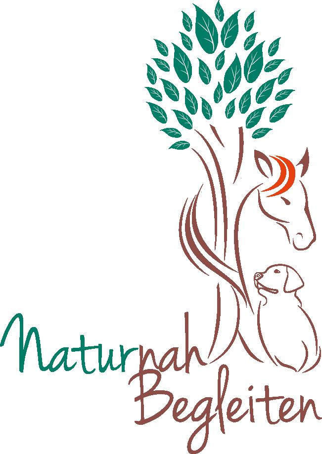 logo-naturnah-8